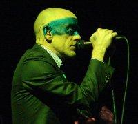 R.E.M. - Foto Rockpalast Archiv