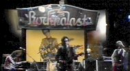 Rockpalast Archiv - Elvis Costello 1978