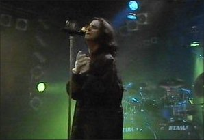 Rockpalast Archiv - Marillion 1991