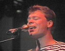 Rockpalast Archiv - UB40 1981 - 1982