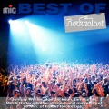 Best of Rockpalast Vol.1 and Vol.2