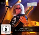 Blue Cheer live at Rockpalast Bonn 2008