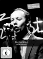 Joe Jackson 2DVDs - Live at Rockpalast