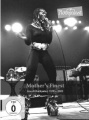 Mothers Finest at Rockpalast