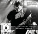 George Thorogood - Live at Rockpalast