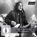 Tito + Tarantula  Live at Rockpalast