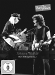 Johnny Winter - Rockpalast:Blues Rock Legends Vol. 3