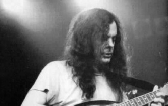 Rockpalast archiv 1open air loreley 1982 english david lindley foto wdrmanfred becker malvernweather