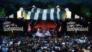 Loreley Open Air