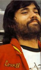 Lowell George Foto WDR/Manfred Becker