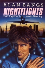 Alan Bangs - Nightflights